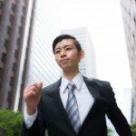 求人広告代理店で配達とだめ営業のアルバイトの仕事体験談