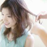 妻が美容師だと金持ちだ。髪結いの亭主や女性の美容院経営者の話