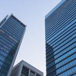 自宅で不動産業の開業手続き(宅建業の免許申請、開業準備、事務所)
