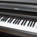 音楽大学を卒業したピアノ講師の仕事や就職事情とピアノ教室の開業