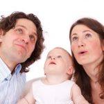 子供の将来の仕事と生活が心配だ。職業、税金、保険の負担が不安