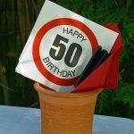 30代50代の転職:昇級しても少な過ぎて50歳になっても生活が苦しい